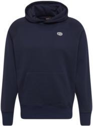 Sweatshirt ´Mike Shield Hoodie´