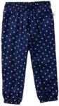 NKD - FMZ Milesi-Park Baby-Mädchen-Hose mit Punkte-Muster
