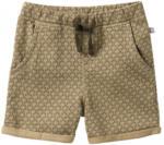 NKD Baby-Jungen-Shorts mit schickem Beinumschlag