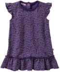 NKD Baby-Mädchen-Kleid mit Rüschen