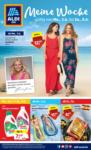 Aldi Süd Wochenangebote - bis 08.06.2019