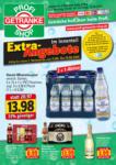 Profi Getränke Shop Wochenangebote - bis 15.06.2019