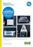 IKEA Klagenfurt IKEA HEMNES Angebote - bis 09.06.2019