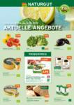 NATURGUT Bio-Supermarkt NATURGUT Bio-Angebote - bis 18.06.2019