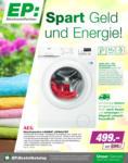 EP:Schrattenecker EP Magazin Neu - bis 16.06.2019