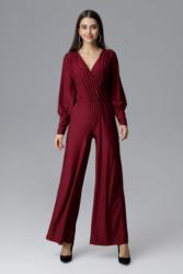FIGL Jumpsuit in elegantem Design