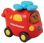 LIBRO Tut Tut Baby Flitzer - Hubschrauber
