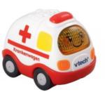 LIBRO Tut Tut Baby Flitzer - Krankenwagen