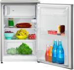 POCO Vestel Stand-Kühlschrank KVF041IL2 Inox Look