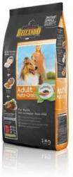 Dog Belcando Dry Adult Multi-Croc 1kg