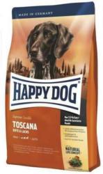Happy Dog Supreme Sensible Toscana 300g
