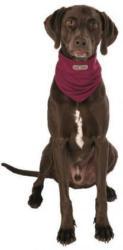 Trixie Dog Insect Shield* Loop bordeaux L 50cm