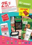 Nestlé Shop Sommer-Angebote - al 23.06.2019
