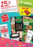 Nestlé Shop Offres d'été - al 23.06.2019