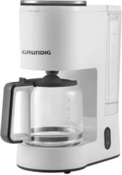 Grundig Filterkaffeemaschine KM 5860