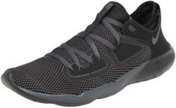 Sport-Schuh ´Nike Flex 2019 RN´