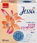 dm-drogerie markt Jessa Slipeinlagen Skin Comfort