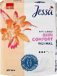 dm-drogerie markt Jessa Maxi-Binden Skin Comfort