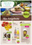 denn's Biomarkt Denn's Handzettel KW 23-24 - bis 18.06.2019