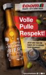 toom Baumarkt Wochenangebote - bis 07.06.2019