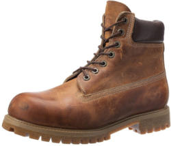 Boots ´AF 6 IN ANNVRSRY´
