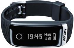 Beurer AS87 Activity/Fitness/Sleep-Tracker