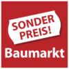 Sonderpreis Baumarkt Filialen in Wolfenbüttel