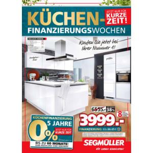 Segmüller Prospekt Aktuelle Angebote Juni 2019 Mydealzde