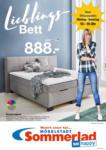 SOMIT Möbel sohappy-Angebote - bis 15.06.2019