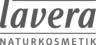 Lavera bei Müller