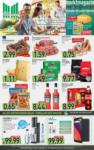 Marktkauf Wochenangebote - bis 08.06.2019
