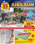 Dänisches Bettenlager Wir feien Jubiläum - bis 15.06.2019