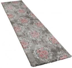 Teppich Tivoli ca. 80 x 300 cm 22820/955 rose