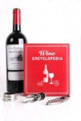WeinSet Encyclopedia