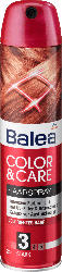 Balea Haarspray Color & Care