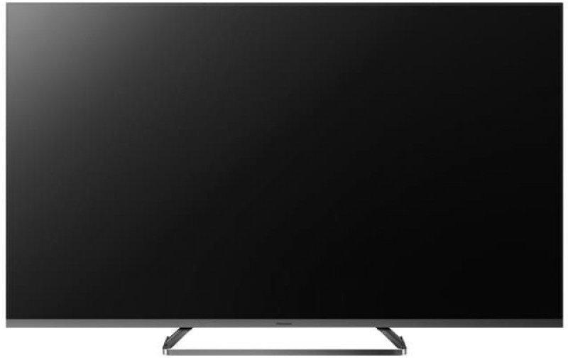 """Panasonic TX-50GXX889 Ultra HD HDR 1800 Hz LED-TV 50"""" (126 cm"""