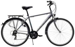 """Herren Trekking-Fahrrad 28"""""""