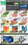 Marktkauf Wochenangebote - bis 15.06.2019