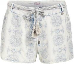 Shorts ´Mendes´