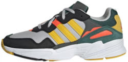 Sneaker ´Yung´