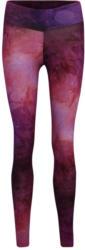 Sport-Leggings ´Amethyst´