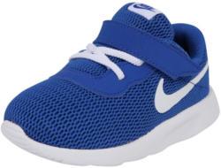 Sneaker ´Tanjun Toddler´