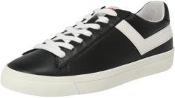 Sneaker ´TOPSTAR´