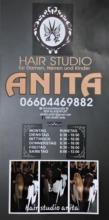 Hair Studio Anita