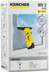 Akku Fensterreiniger WV2 Plus