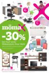 MömaX 30% auf ein Möbelstück - bis 22.06.2019