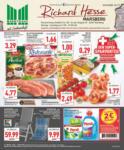 Marktkauf Wochen Angebote - bis 15.06.2019