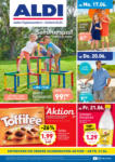 ALDI Nord Wochen Angebote - bis 22.06.2019
