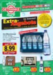 Profi Getränke Shop Wochenangebote - bis 29.06.2019