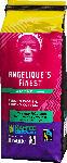 dm-drogerie markt Angelique's Finest Kaffee, Aroma Kaffee ganze Bohne